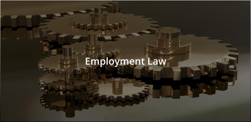 employment-law-header-gears